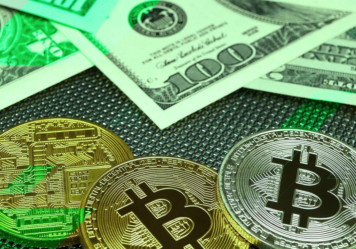 Bitcoins kaufen bargeld weltweit jordan bettinger