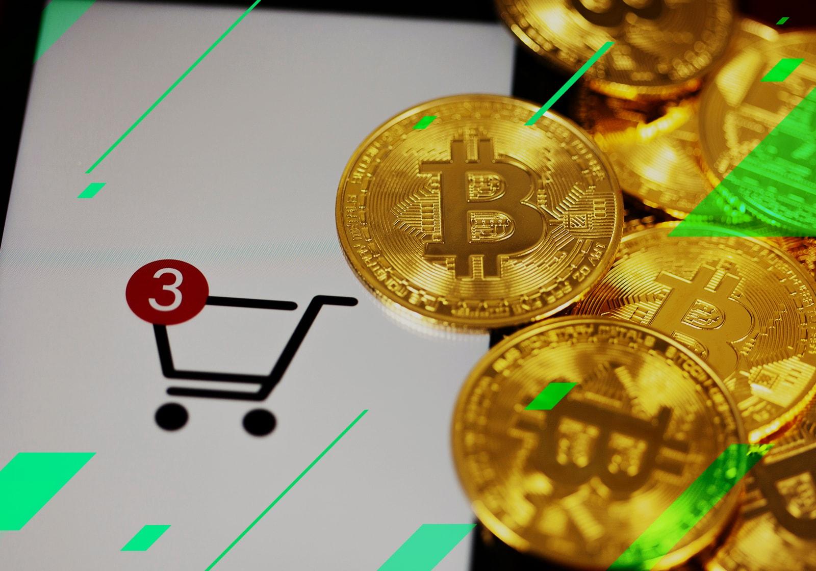 Buy with bitcoins i have 1000 bitcoins mining