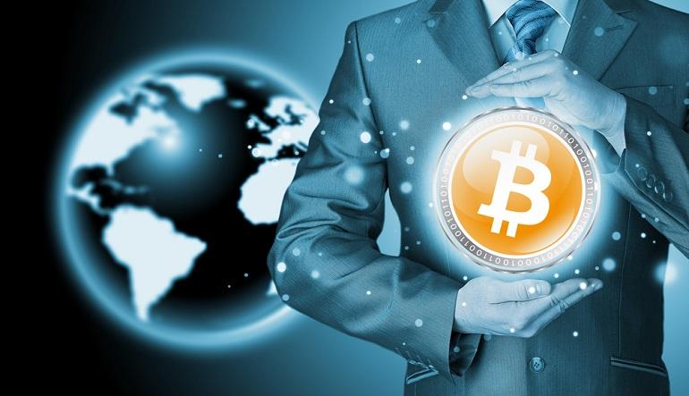 Réglementation Bitcoin.