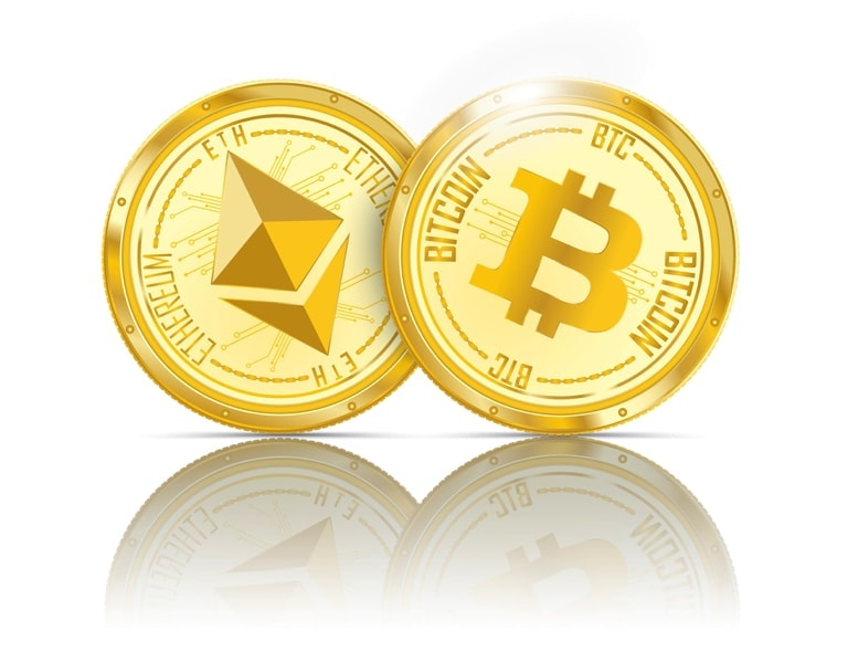 Bitcoin or Ethereum: Which one is it better to trade with?