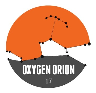 Oxygen Orion base protocol upgrade