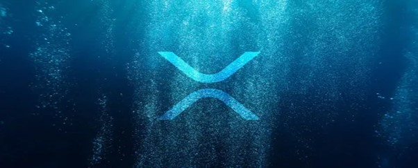 investing in ripple is xrp a good investment in 2020 stormgain investing in ripple is xrp a good