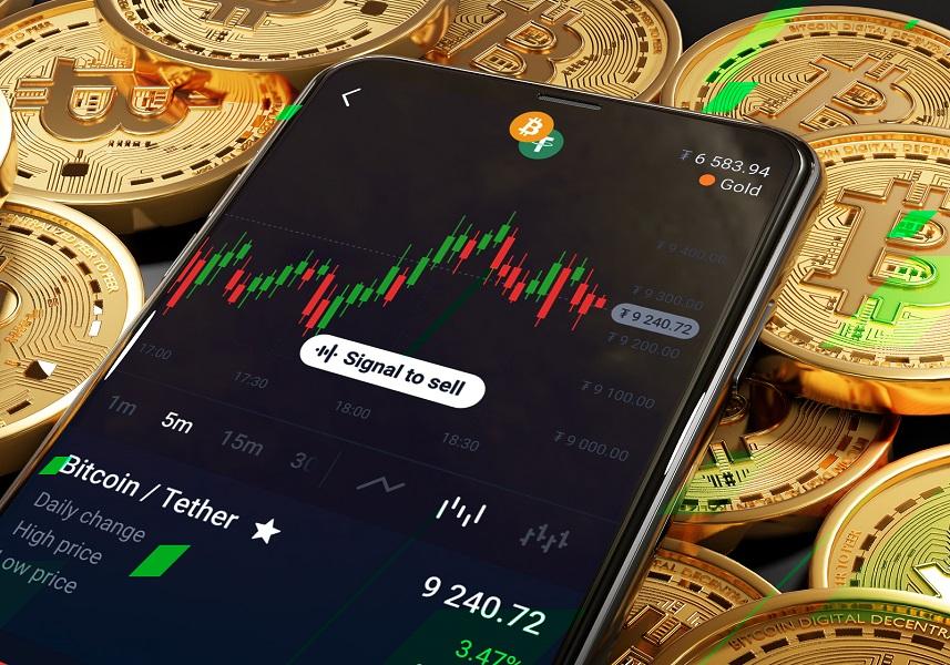 curso mestres do bitcoin 3.0 2021