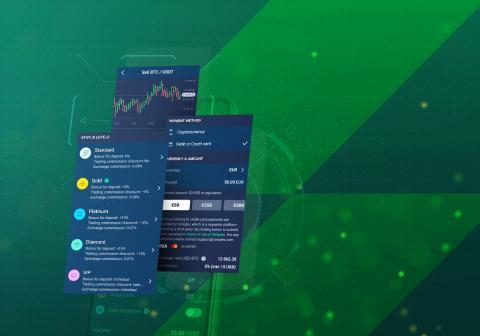 cryptocurrency make money aol.com