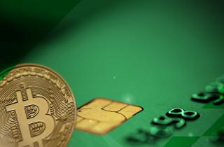 best credit card to buy cryptocurrency 2021