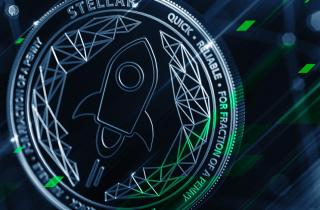 stellar-cryptocurrency